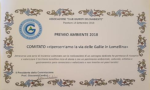 premio_giuristi.png