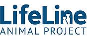 Lifeline_final_logo_blue.jpg