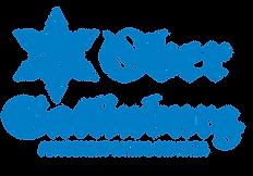 flagship_logos-blue-13.png