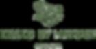 logo green_edited_edited_edited_edited_e