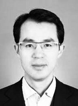 WeChat Image_20190407221827.jpg