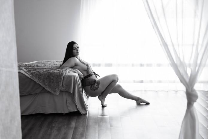 Daniela-35.jpg