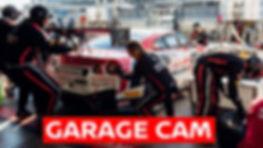 Garage Cam.jpg