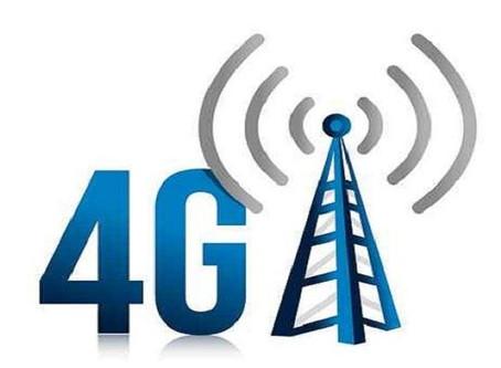 4G Superfast Broadband