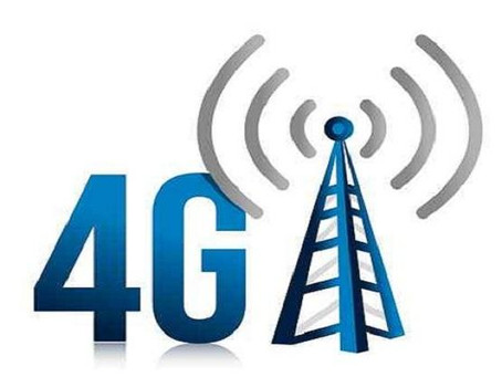 4G Superfast Broadband