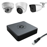 hikvision-4-channel-2mp-ip.jpg
