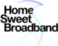 Home Sweet Broadband_Mojocut_L1.jpg