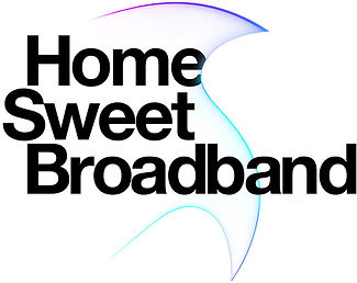 Home Sweet Broadband_Mojocut_L1.jpg