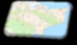 map of kent.png