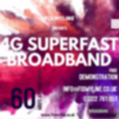 new superfast broadband feb 2019.png