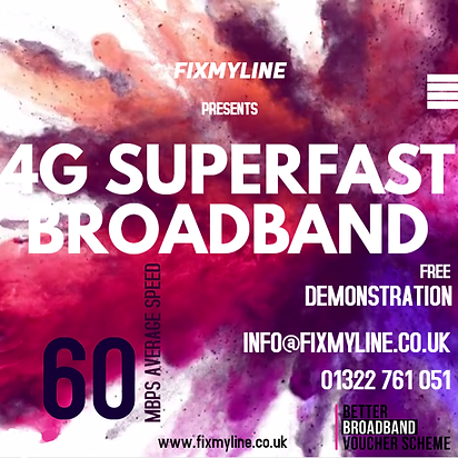 new superfast broadband feb 2019.png
