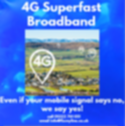 mobile signal says no v2.PNG