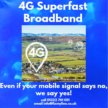 mobile signal says no v2.PNG