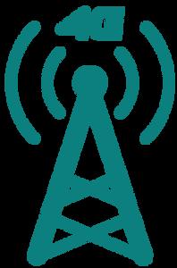 Fixmyline 4g broadband