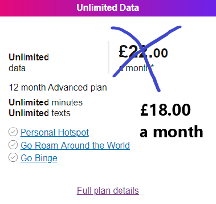Three_Unlimited_12month_at_£18_Jan_2020.