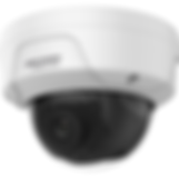 Hikvision dome.png