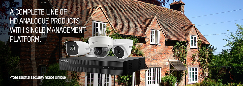 hikvision rural home.png
