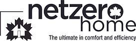 Net Zero Home Label .jpg