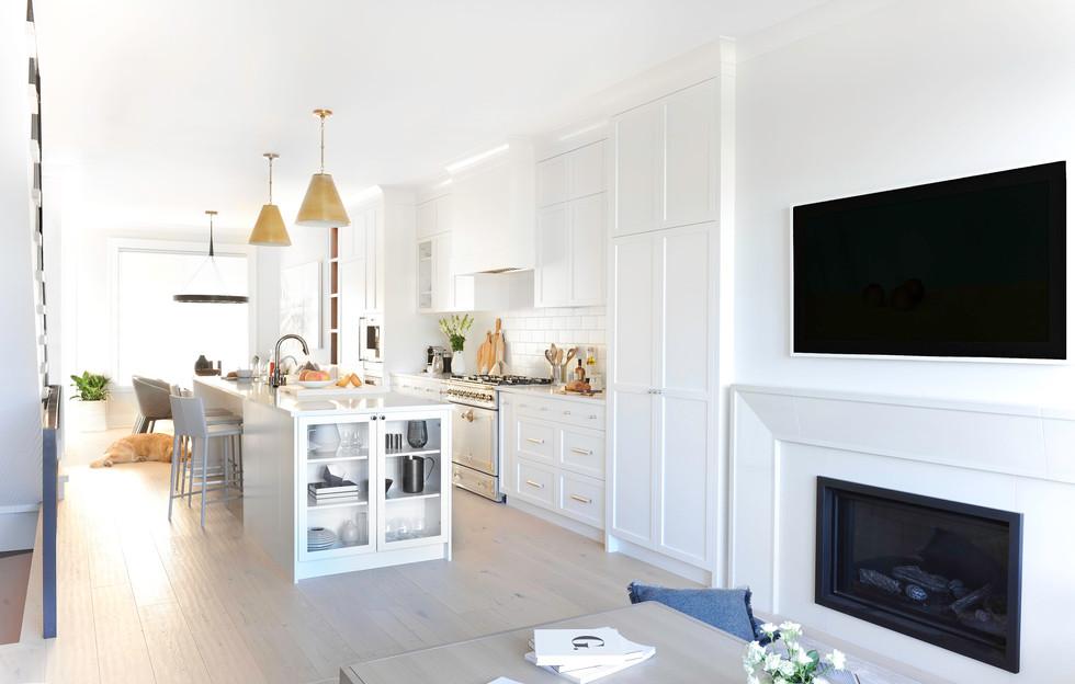 Living Room Kitchen Long Shot.jpg