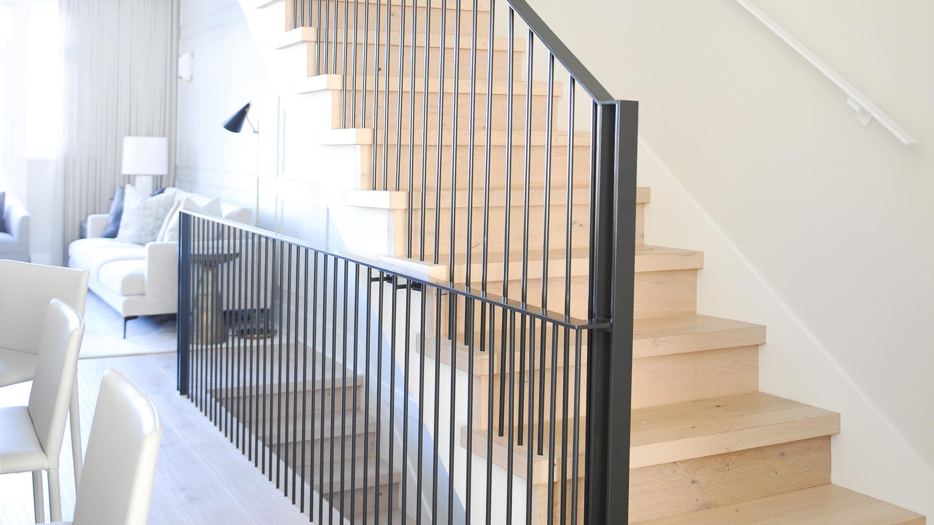 Stair Railings.jpg