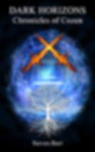 Dark Horizons New Cover.jpg