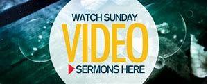 Video Sermons.jpg