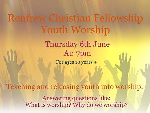 youthworshipjune2019.jpg