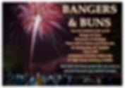Bangers 2018.jpg