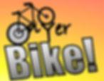 On yer bike.jpg