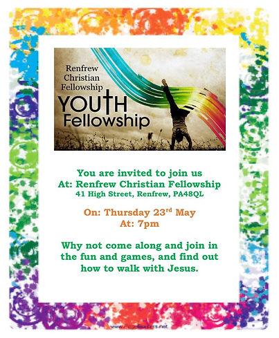 youthfellowshipMay2019.jpg