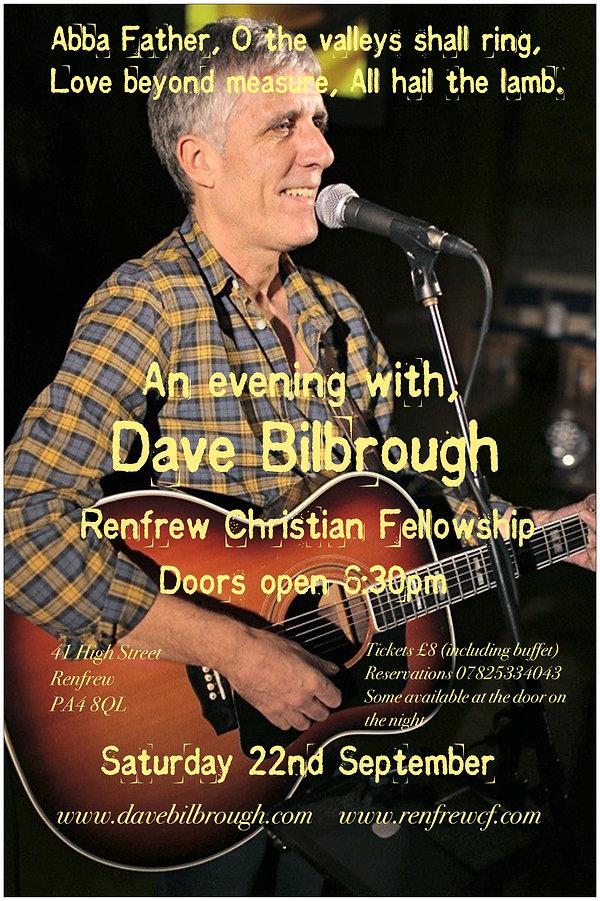 DaveBilbrough.JPG
