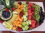 Fruit Platter 004.JPG
