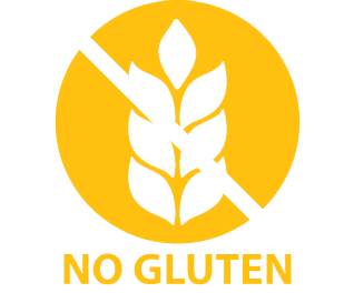 Going Gluten Free - Does It Have It's Benefits?