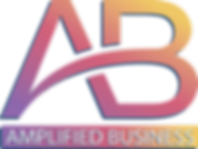 amplified_business_logo_2019_final2.png