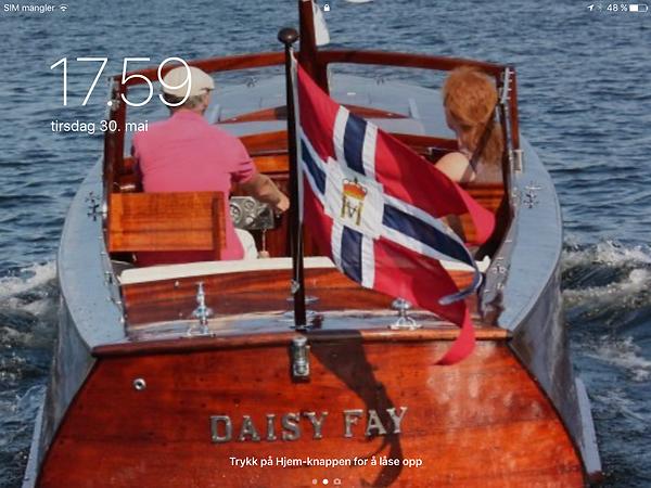 Daisy-fay.png