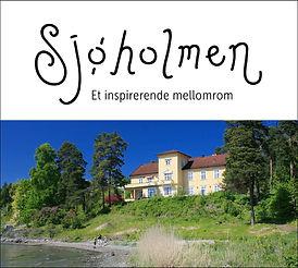 sjøholmen.jpg