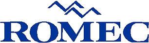 romec_logo2-002.jpg