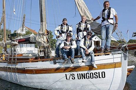LS-UngOslo-1.jpg
