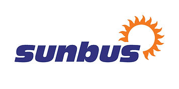 Sunbus Sunshine Coast