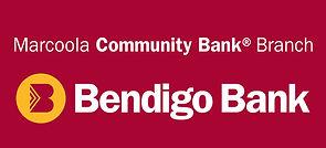 Bendigo Bank Marcoola Community Bank