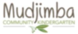 Mudjimba_logo_final-01.jpg