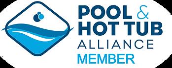 PoolAllianceLogo.png