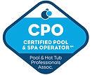 CPO-Certified-Pool-Spa-Operator-Pool-Hot