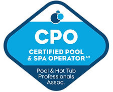 CPO-Certified-Pool-Spa-Operator-Pool-Hot