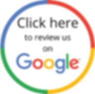 Click-here-to-review-us-on-Google-copy B