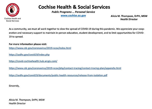 Cochise_PG2.jpg