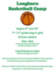 BasketBallCamp.jpg