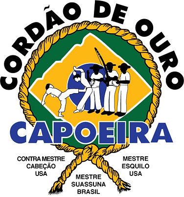 Capoeira CDO Westchester NY