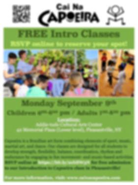 Pleasantville Free Intro flyer.jpg