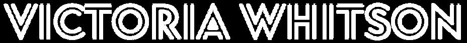 Final Logo - VW-ID2 copy 2.png